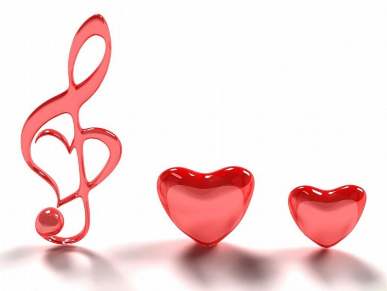 Cancion-de-amor